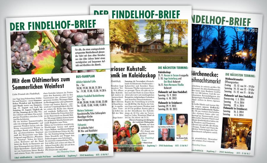 Findelhof-Brief-2013