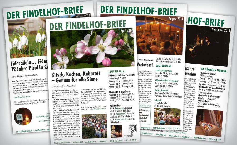 Findelhof-Brief-2014