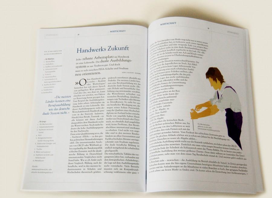 Tosch_ZEHNARIO-3